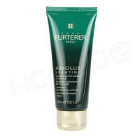 Absolue masker 100ml